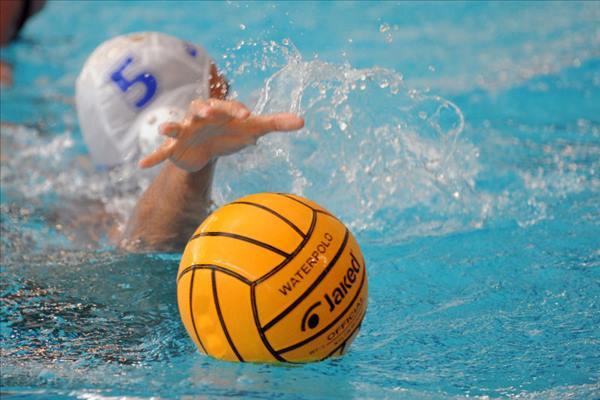 Campionato pallanuoto calendario partite piscine di albaro - Ipoclorito di calcio per piscine ...