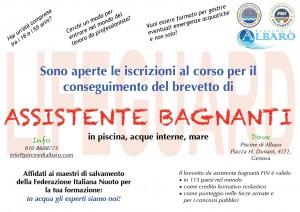 Corso_Assistenti_Bagnanti_Albaro_2015