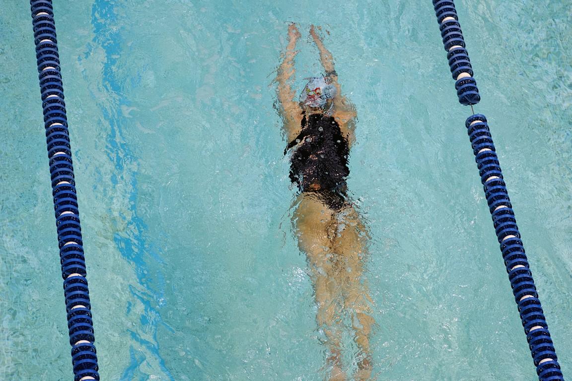 551adfa339d5 Corsi di nuoto per adulti - Piscine di Albaro