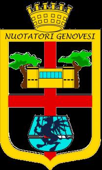 Logo Nuotatori Genovesi_trasparente