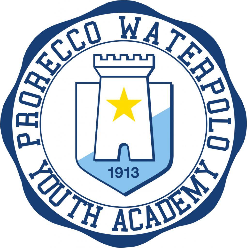 prorecco_academy