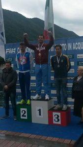 podio_edo_stochino_camp_italiani
