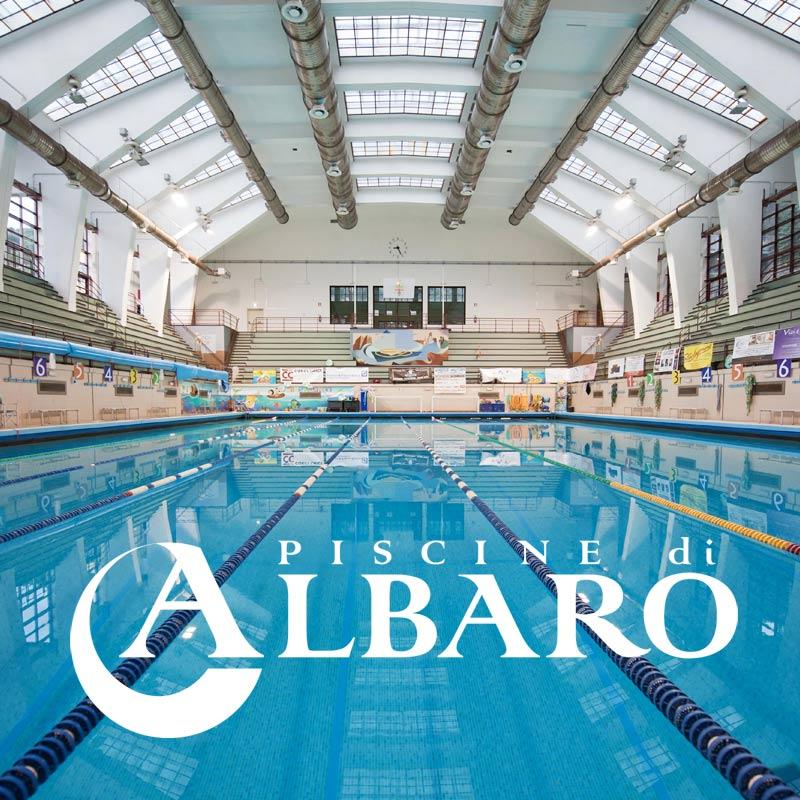 Contatti piscine di albaro - Prezzi piscine albaro ...